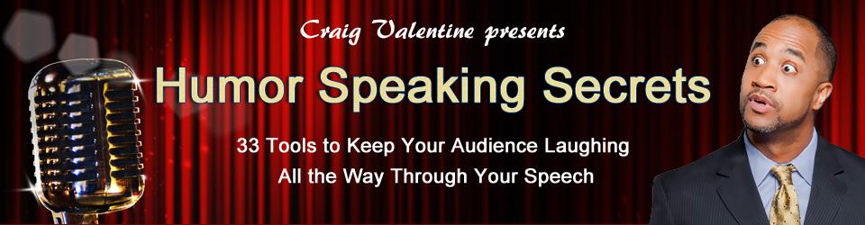 Craig Valentine Academy